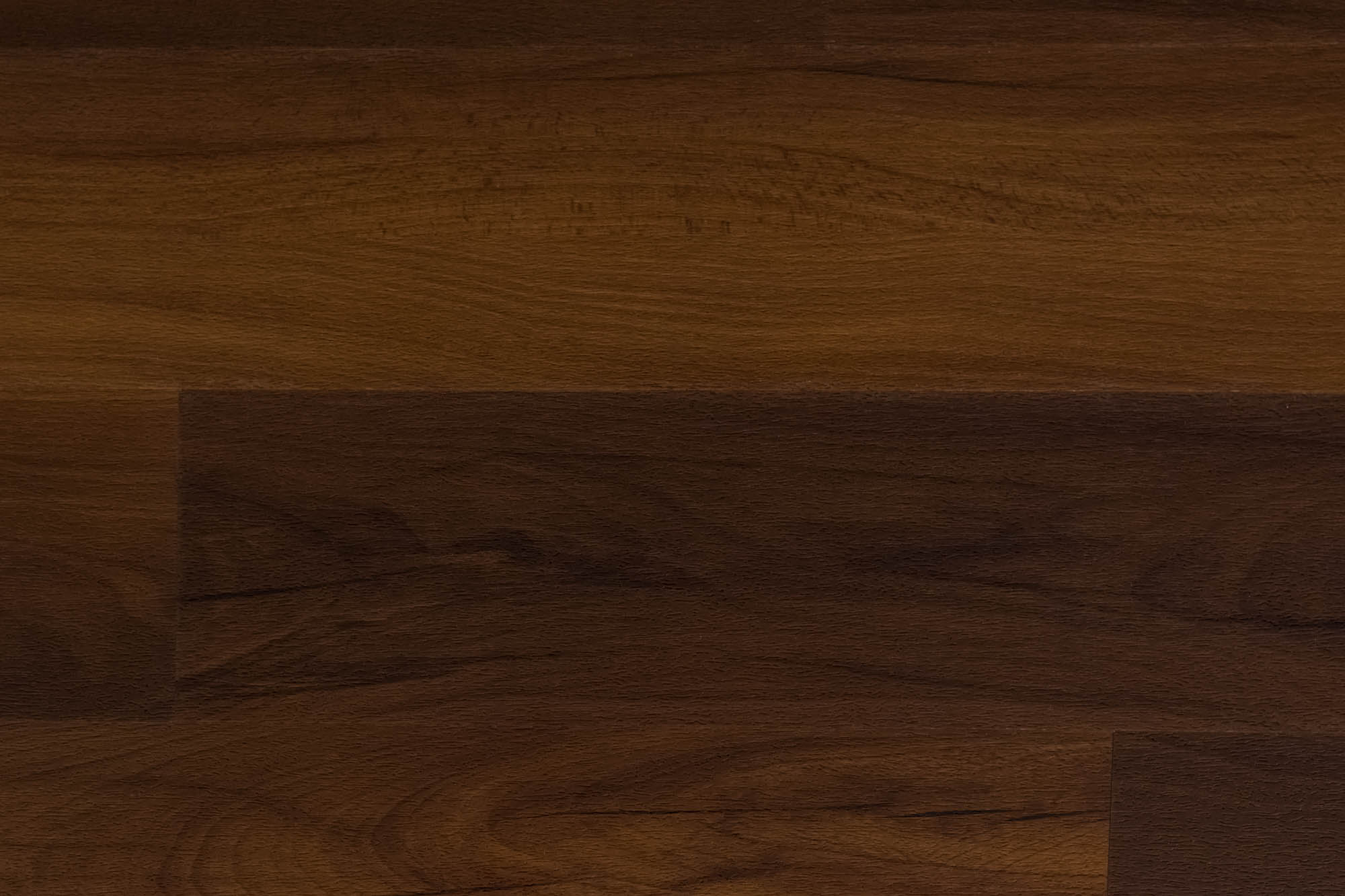 Classic Amp Exotic Wood Collection Floorfolio