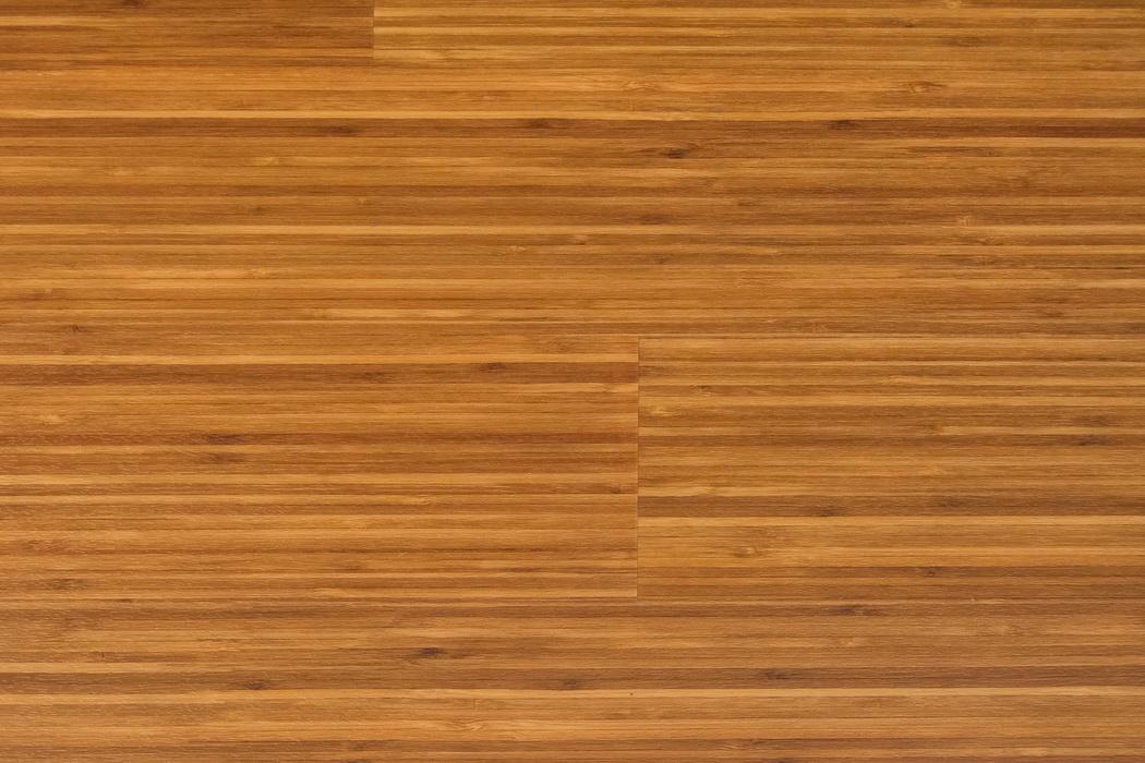 Bamboo Collection Floorfolio