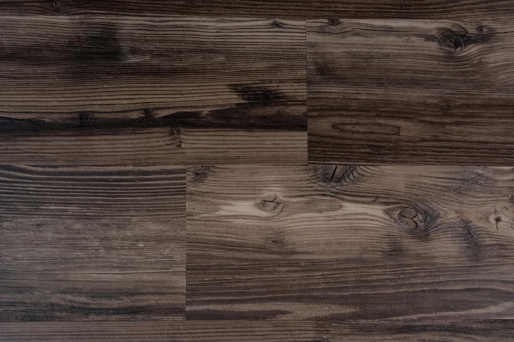 Cabin Flooring