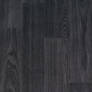 Nature S Way Floorfolio, Swiftlock Chelsea Oak Laminate Flooring