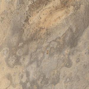 1818-311