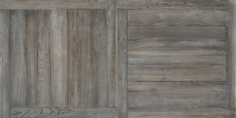 Lake House Collection Floorfolio