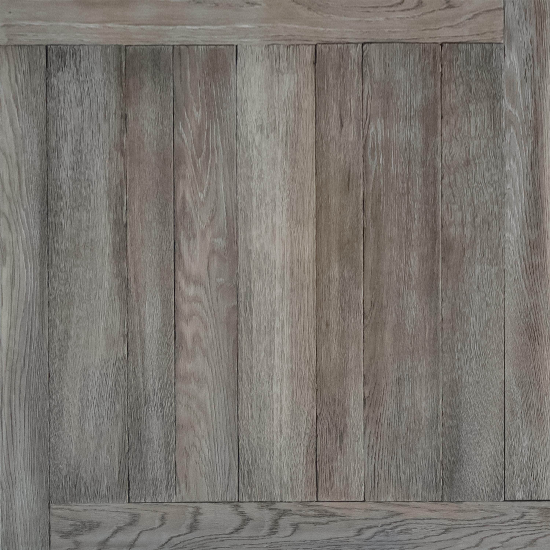 Lake House Flooring