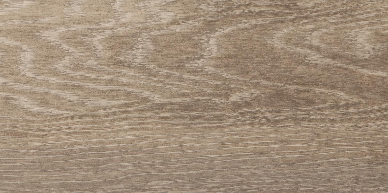 Timber Lvt Flooring Collection Floorfolio