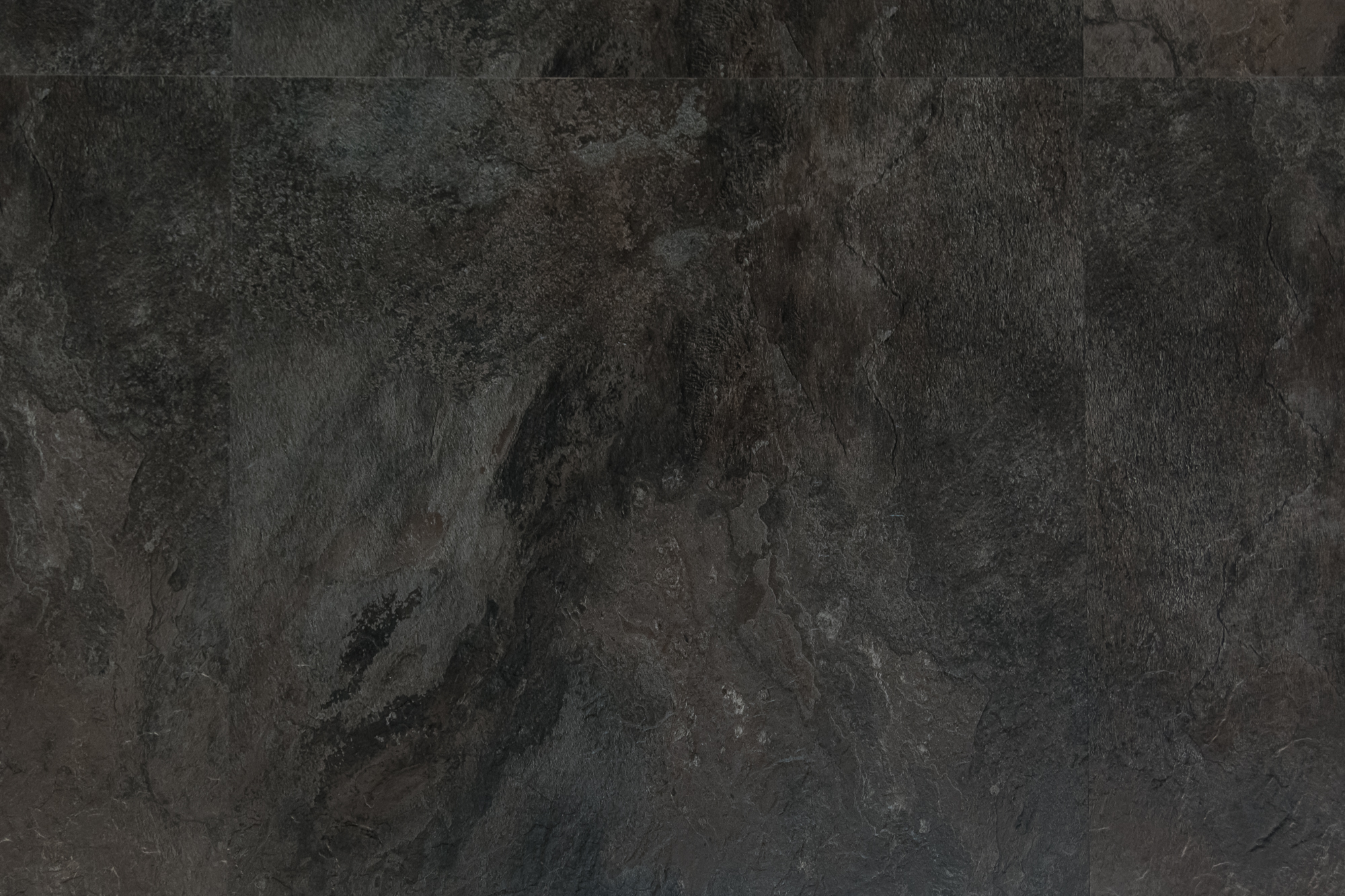 1818-312