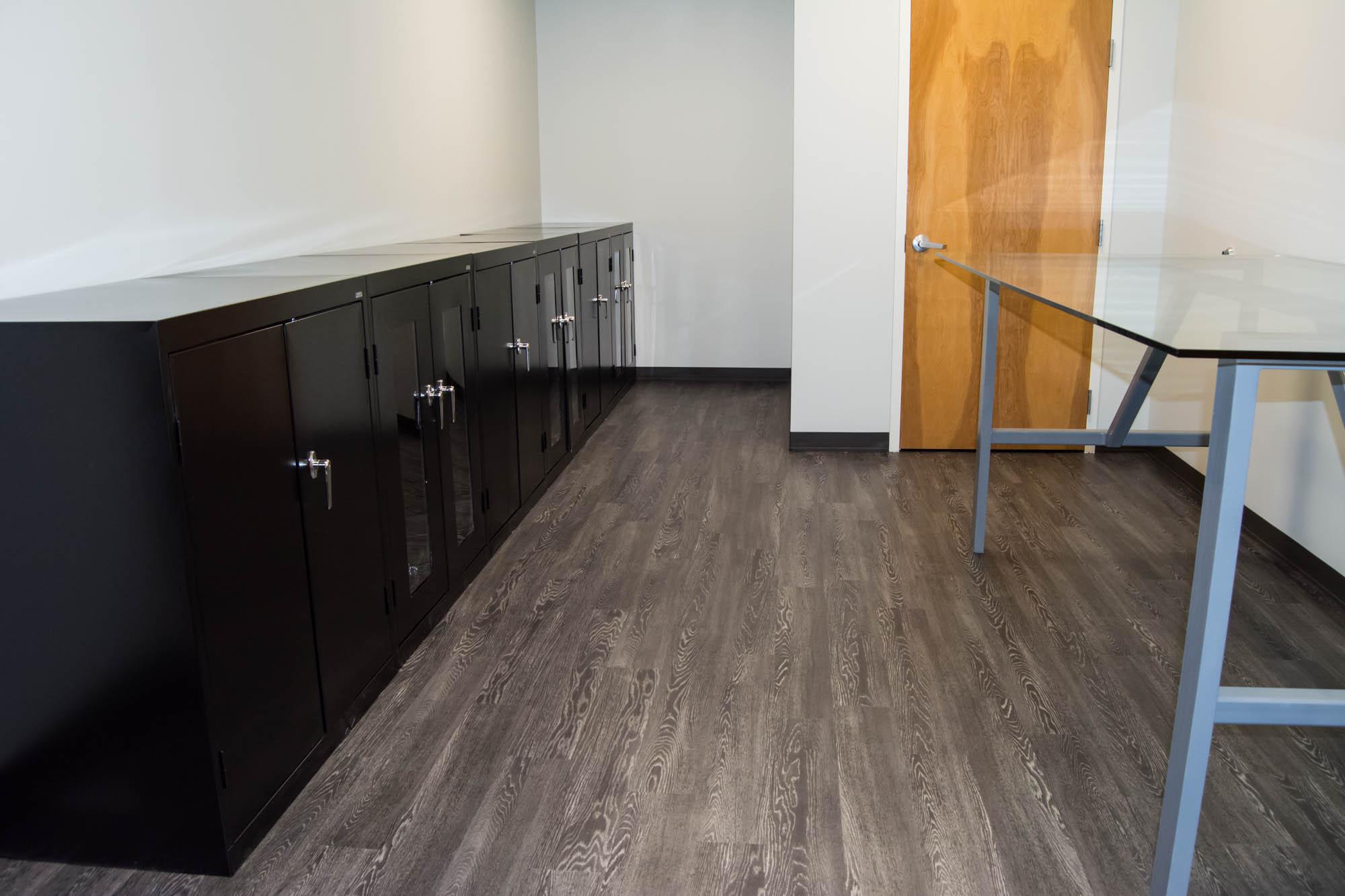 Office space – Edison, NJ