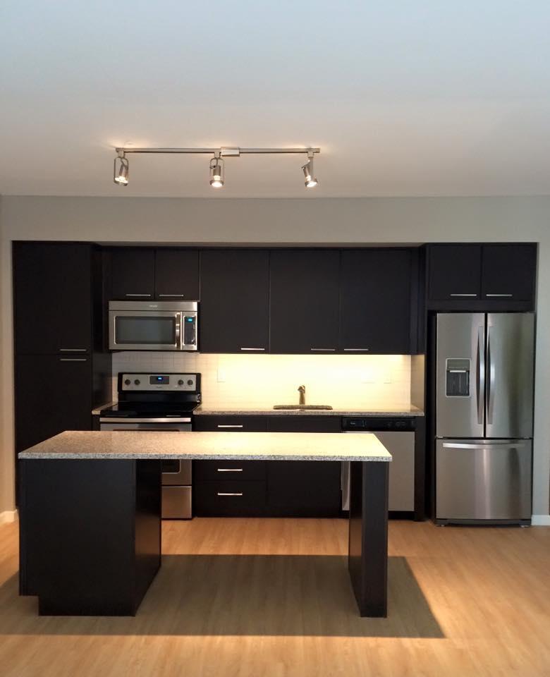 4MARQ Apartments | Minneapolis