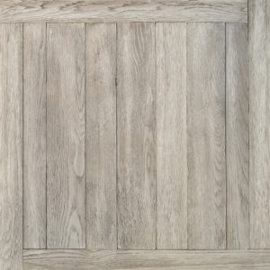 Lake House Flooring