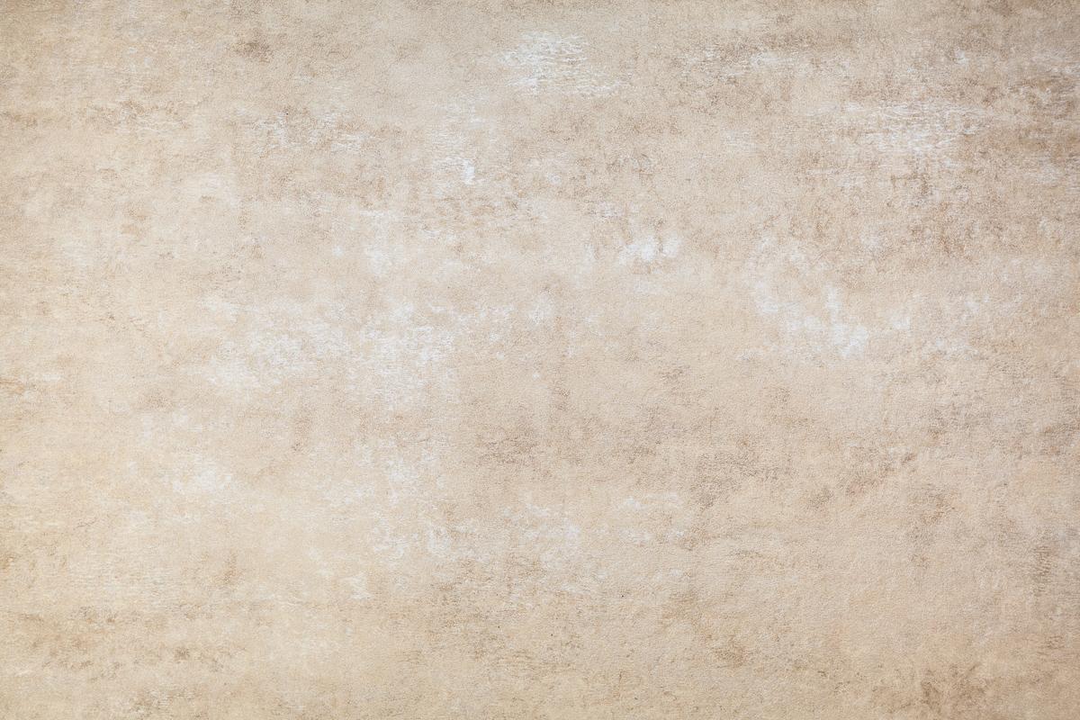 1836-MSL005