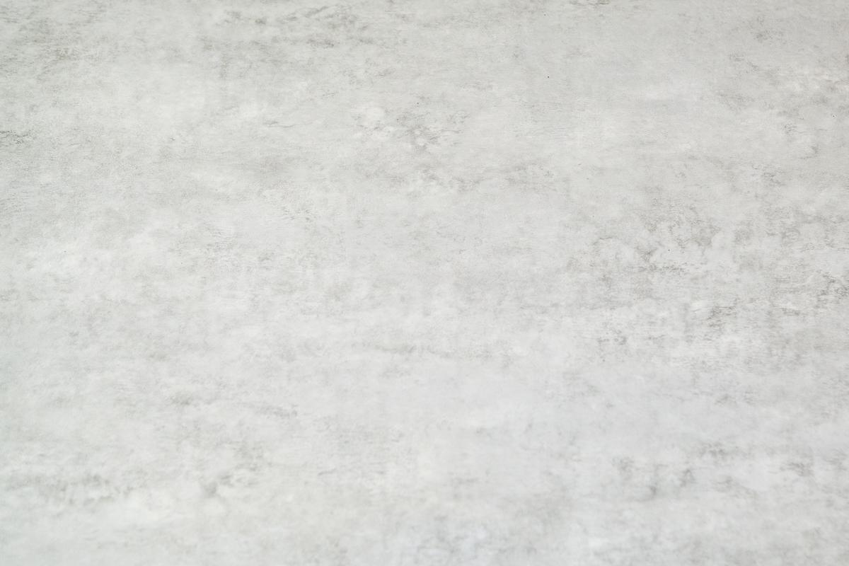1836-MSL006