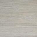 Grey Timber