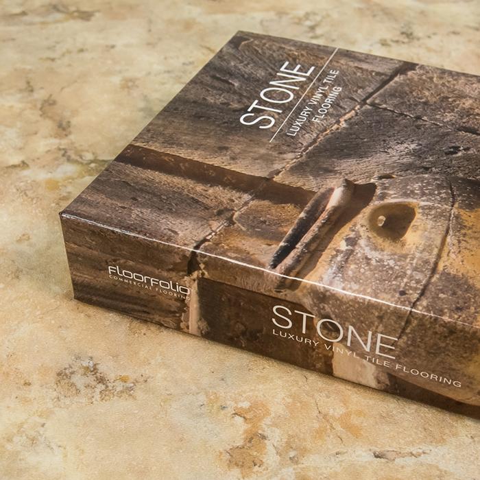 3mm Stone - On Demand
