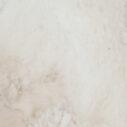 FloorFolio Verona Marble LVT