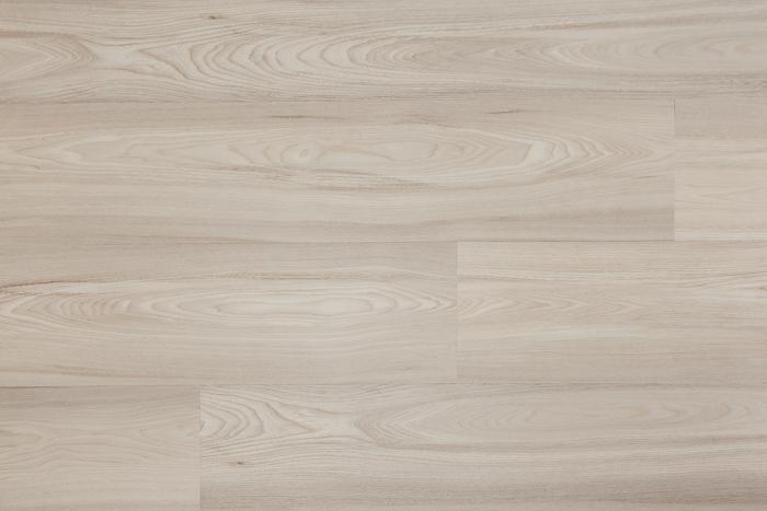 FloorFolio Maplewood LVT