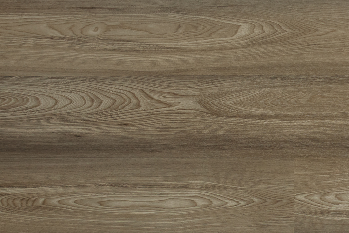 FloorFolio Maplewood LVT