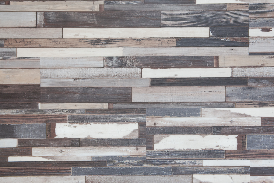 Floorfolio LVT - Driftwood Collection