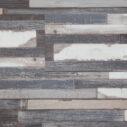 Floorfolio LVT - Driftwood Collection