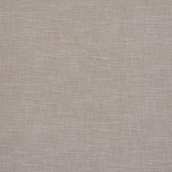 Light Gray Linen