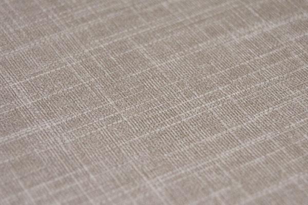 Grey Linen Closeup