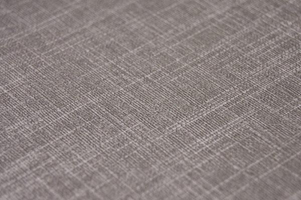 Gray Linen Closeup