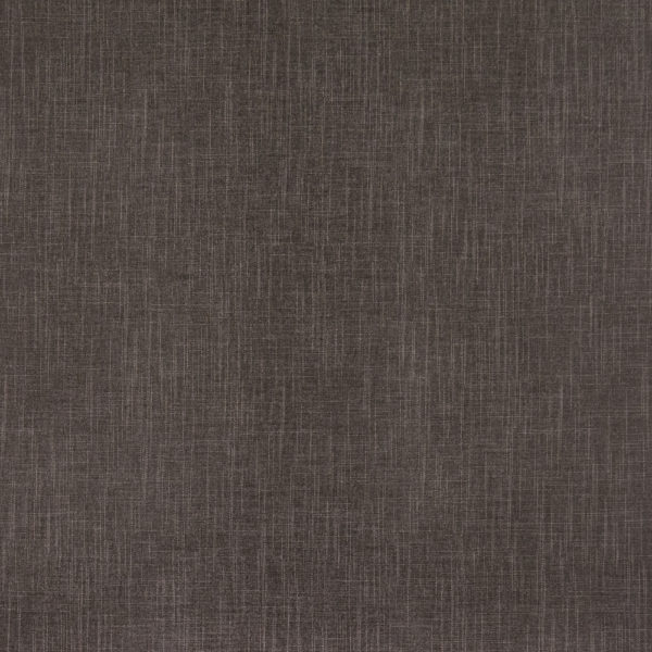 Dark Grey Linen