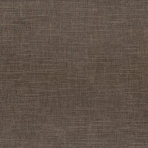 Dark Brown Linen