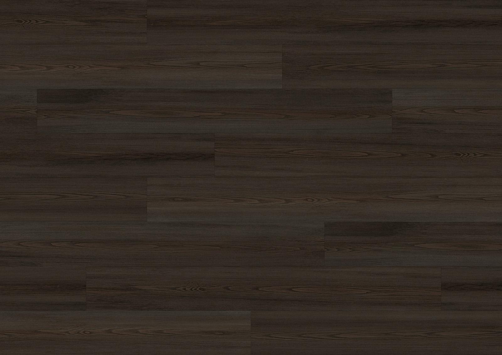 648-706 mahogany