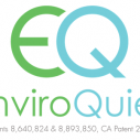 EQ with 3 patents