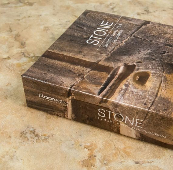 Stone-LVT