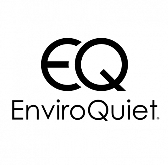 enviro_quite_final_black